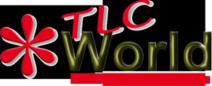 TLC World Travel