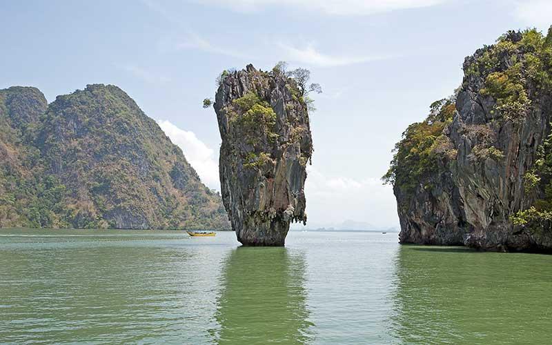 Southeast Asia & Japan