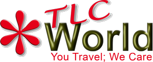 TLC World Travel