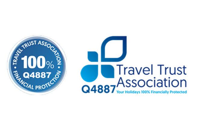 Visit www.thetravelnetworkgroup.co.uk/travel-trust-association